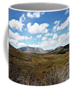 Connemara Coffee Mug