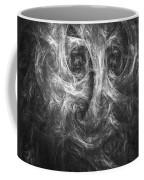 Conscience 01 Coffee Mug