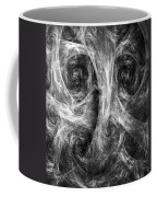 Conscience 02 Coffee Mug