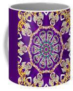 Conscious Carousel Coffee Mug
