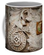 Conservation Stone Coffee Mug