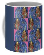 Constant Flow 1 Coffee Mug