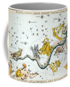 Constellation: Hydra Coffee Mug