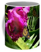 Continuance Coffee Mug