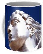 Contralto 18 Coffee Mug