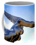 Contralto 19 Coffee Mug