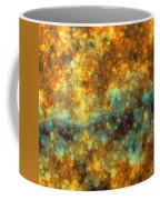 Contusion-01 Coffee Mug