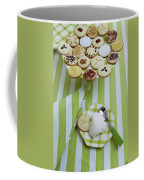 Cookies And Icing Coffee Mug