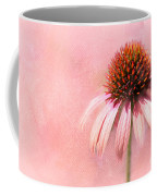 Cool And Pink Coffee Mug