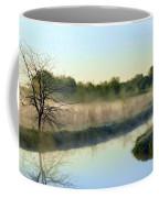 Cool Dreams Coffee Mug