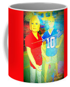 Cool Kids Coffee Mug