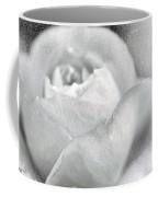Cool Rose Coffee Mug