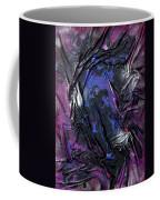 Cool Spirit Coffee Mug