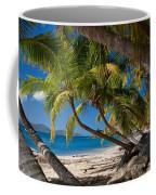 Cooper Island Coffee Mug