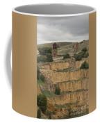 Copper Mine Coffee Mug