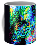 Coral Reef Beauty Coffee Mug