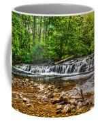 Corbett's Glen Waters Coffee Mug