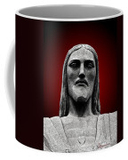 Corcovado Coffee Mug