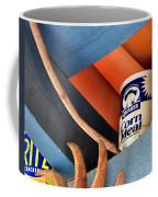 Corn Meal And Ritz 31906 Coffee Mug
