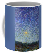 Cornbread Moon Coffee Mug