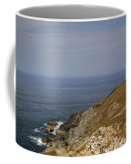 Cornwall - Trevose Head Coffee Mug