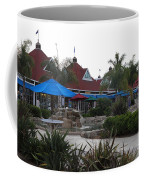 Coronado Ferry Landing Marketplace In Coronado California 5d24386 Coffee Mug