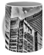 Corporate London Coffee Mug