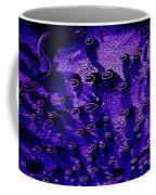Cosmic Series 003 Coffee Mug