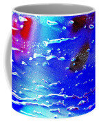 Cosmic Series 008 Coffee Mug