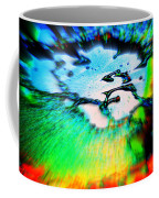Cosmic Series 012 Coffee Mug