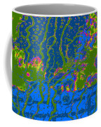 Cosmic Series 019 Coffee Mug