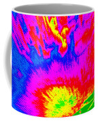 Cosmic Series 023 Coffee Mug