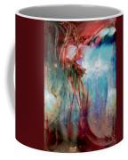 Cosmic String Coffee Mug