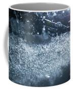 Cosmos 011 By Jammer Coffee Mug