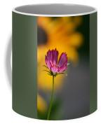 Cosmos And Suzies Coffee Mug