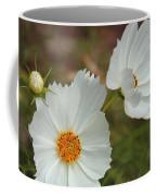 Cosmos Family Coffee Mug