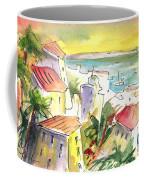Costa Adeje 04 Coffee Mug
