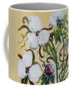 Cotton Squared Coffee Mug