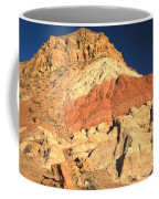 Cottonwood Variety Landscape Coffee Mug