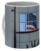 Counting  Stars Coffee Mug
