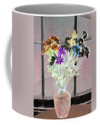 Country Comfort - Photopower 453 Coffee Mug