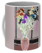 Country Comfort - Photopower 454 Coffee Mug