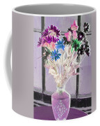 Country Comfort - Photopower 455 Coffee Mug