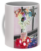 Country Comfort - Photopower 457 Coffee Mug