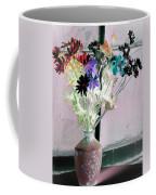 Country Comfort - Photopower 464 Coffee Mug