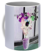 Country Comfort - Photopower 475 Coffee Mug