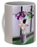 Country Comfort - Photopower 476 Coffee Mug