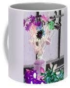 Country Comfort - Photopower 480 Coffee Mug