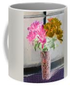 Country Comfort - Photopower 485 Coffee Mug