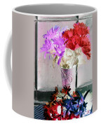 Country Comfort - Photopower 488 Coffee Mug
